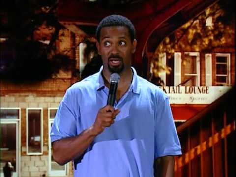 Mike Epps – Inappropriate B 2013